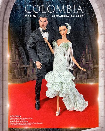 Spanish Folklore Fashion Gala_๒๑๐๒๐๑_18.