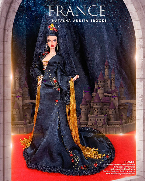 Spanish Folklore Fashion Gala_๒๑๐๒๐๑_22.