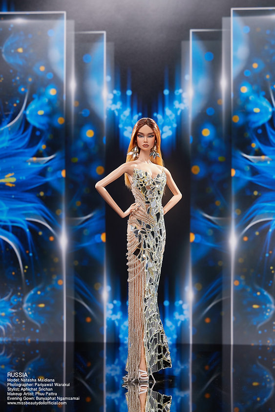 Preliminary Evening Gown_๒๐๑๒๒๒_55.jpg