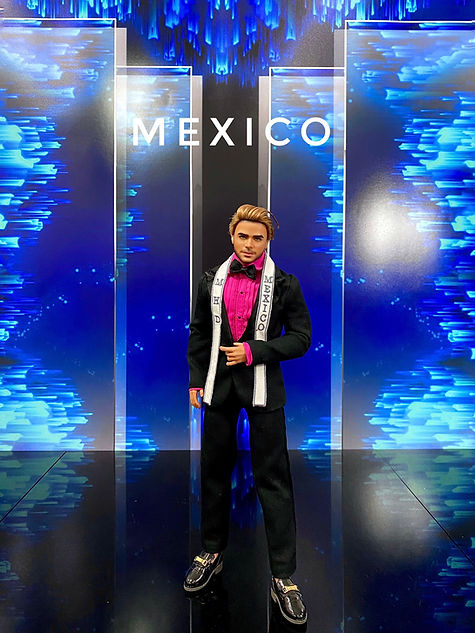 Tuxedo Competition_200813_8.jpg