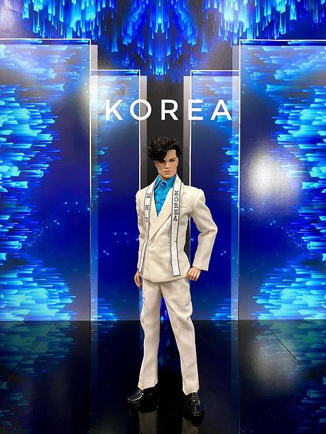 Tuxedo Competition_200813_6.jpg