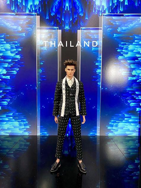Tuxedo Competition_200813_11.jpg