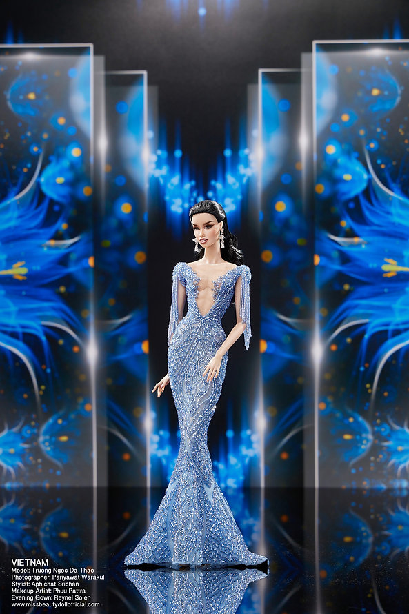 Preliminary Evening Gown_๒๐๑๒๒๒_71.jpg