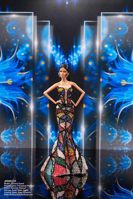 Preliminary Evening Gown_๒๐๑๒๒๒_35.jpg