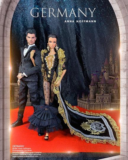 Spanish Folklore Fashion Gala_๒๑๐๒๐๑_24.