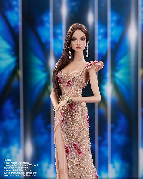 TOP15 Final Evening Gown_๒๑๐๒๑๕_11.jpg