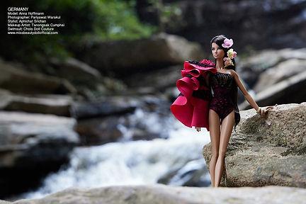MBD 2020 Swimsuit_๒๐๑๒๐๖_11.jpg