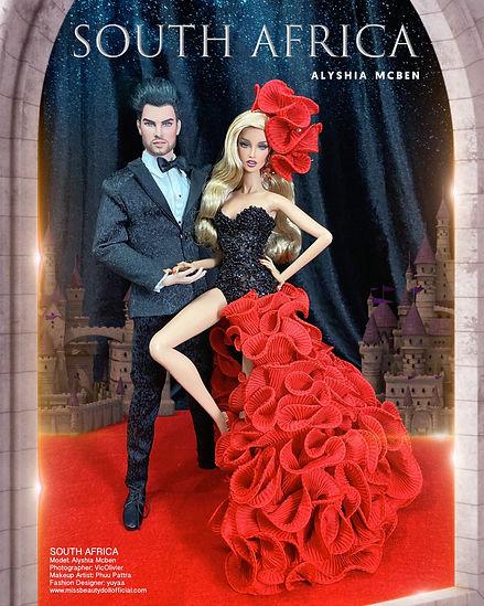 Spanish Folklore Fashion Gala_๒๑๐๒๐๑_58.