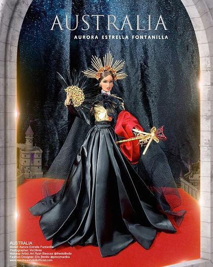 Spanish Folklore Fashion Gala_๒๑๐๒๐๑_8.j