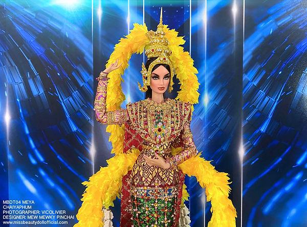 Thai National Costume_210606_7.jpg