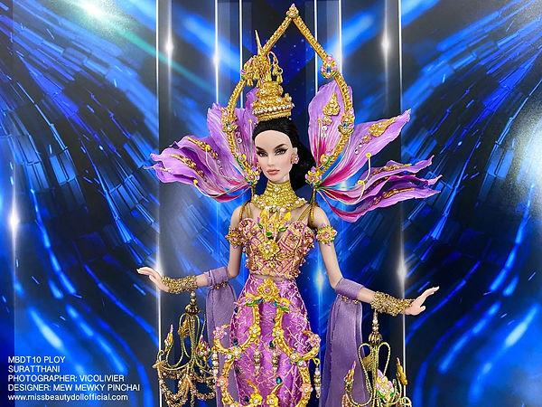 Thai National Costume_210606_19.jpg