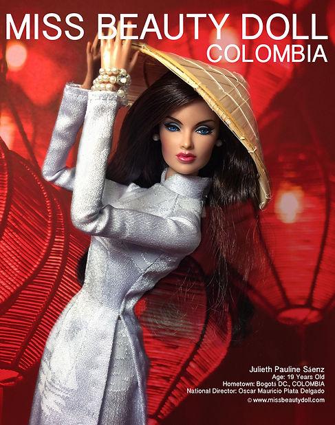 06colombia.jpg