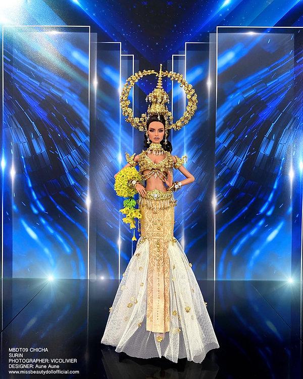 Thai National Costume_210606_16.jpg