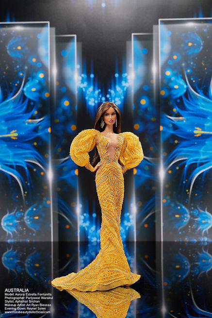 Preliminary Evening Gown_๒๐๑๒๒๒_9.jpg