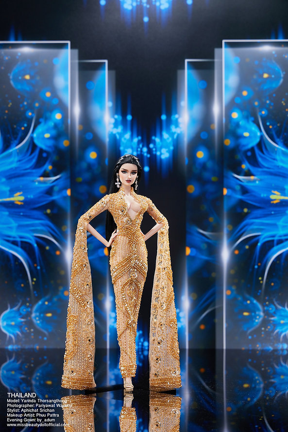 Preliminary Evening Gown_๒๐๑๒๒๒_63.jpg