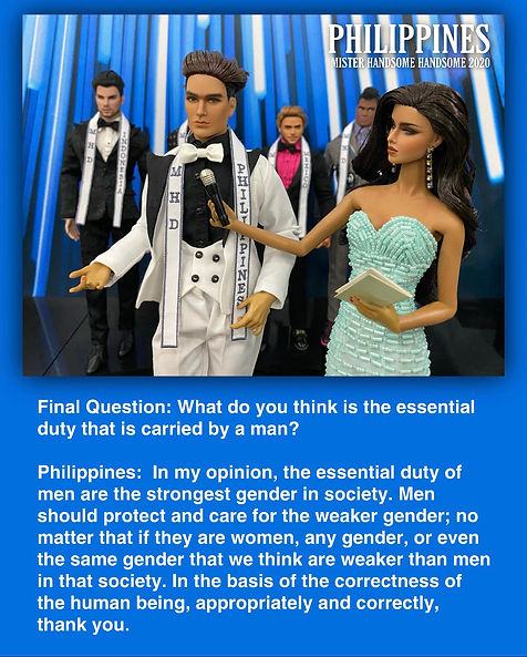 TOP5 AND FINAL QUESTION_201002_14.jpg