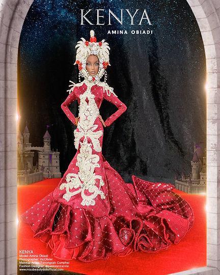 Spanish Folklore Fashion Gala_๒๑๐๒๐๑_36.