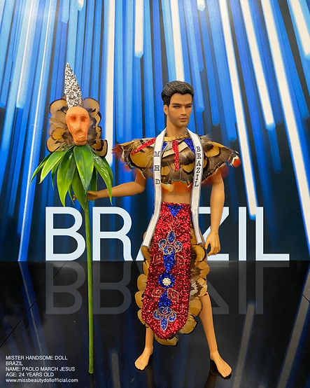 THE NATIONAL COSTUME_200909.jpg