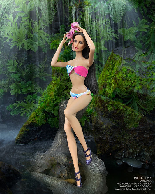 MBDT 2021 Swimsuit Competition_210521_7.