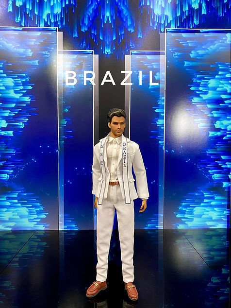 Tuxedo Competition_200813_0.jpg