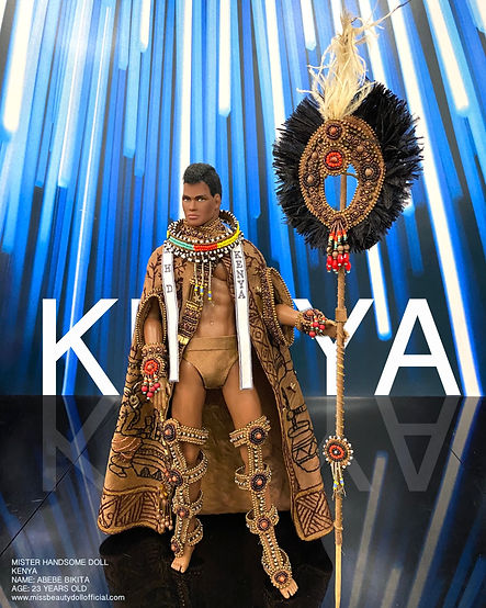 THE NATIONAL COSTUME_200909_9.jpg