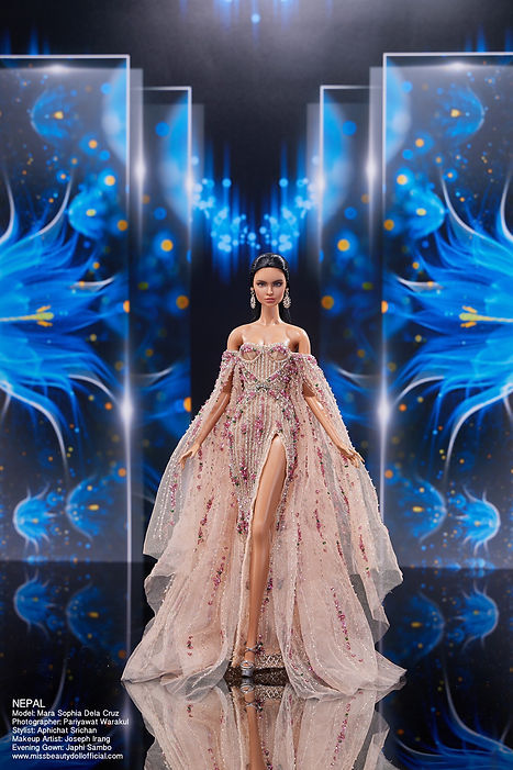 Preliminary Evening Gown_๒๐๑๒๒๒_47.jpg