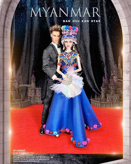 Spanish Folklore Fashion Gala_๒๑๐๒๐๑_44.