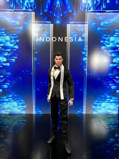 Tuxedo Competition_200813_3.jpg