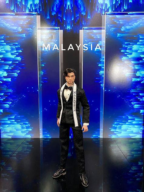 Tuxedo Competition_200813_7.jpg