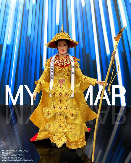 THE NATIONAL COSTUME_200909_17.jpg