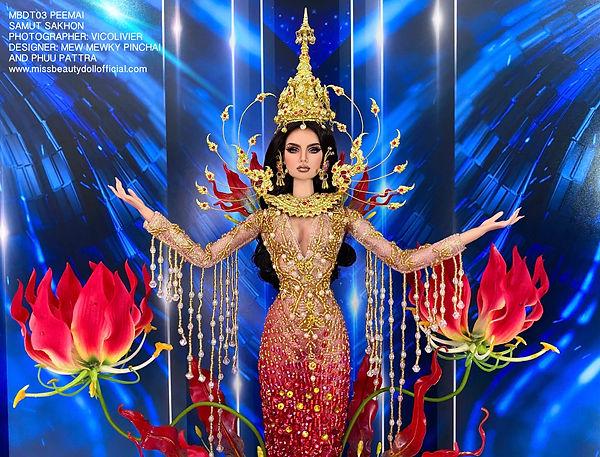 Thai National Costume_210606_5.jpg