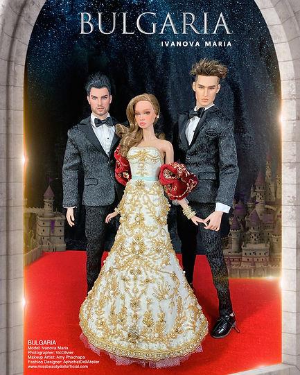 Spanish Folklore Fashion Gala_๒๑๐๒๐๑_14.