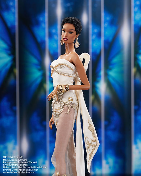 TOP15 Final Evening Gown_๒๑๐๒๑๕_13.jpg