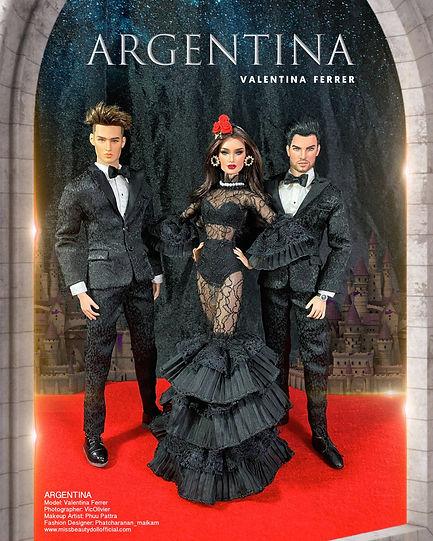 Spanish Folklore Fashion Gala_๒๑๐๒๐๑_6.j