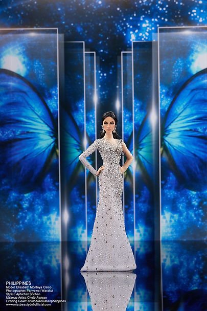 TOP15 Final Evening Gown_๒๑๐๒๑๕_14.jpg