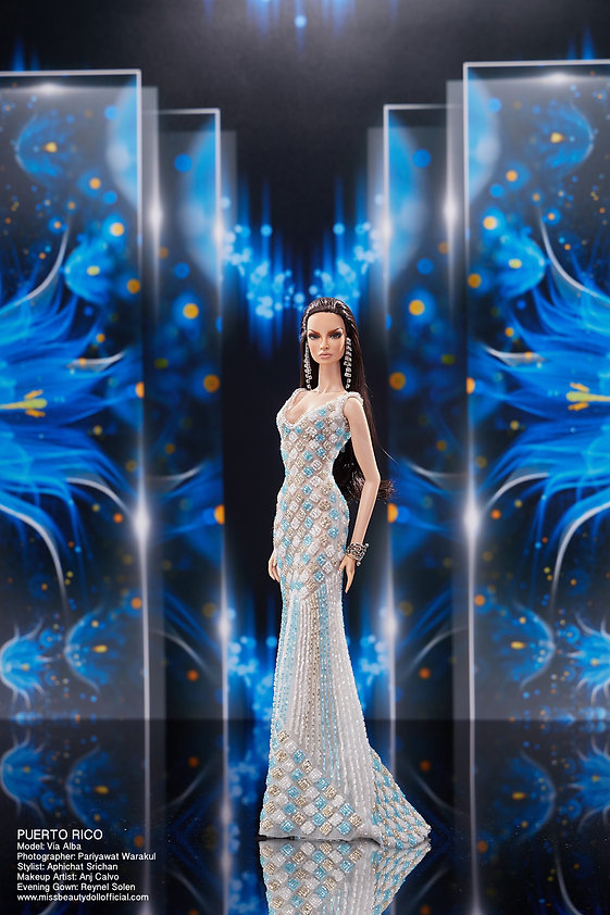 Preliminary Evening Gown_๒๐๑๒๒๒_53.jpg