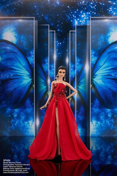 TOP15 Final Evening Gown_๒๑๐๒๑๕_6.jpg
