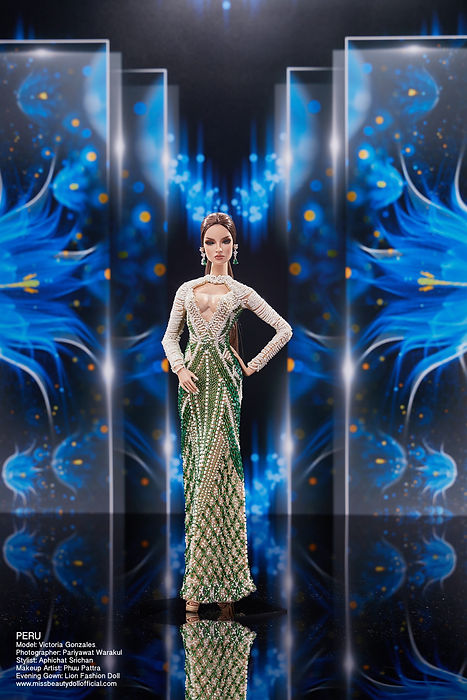 Preliminary Evening Gown_๒๐๑๒๒๒_49.jpg