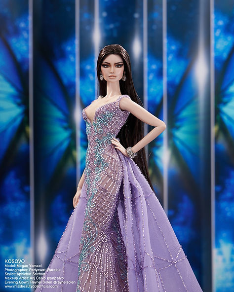 TOP15 Final Evening Gown_๒๑๐๒๑๕_23.jpg