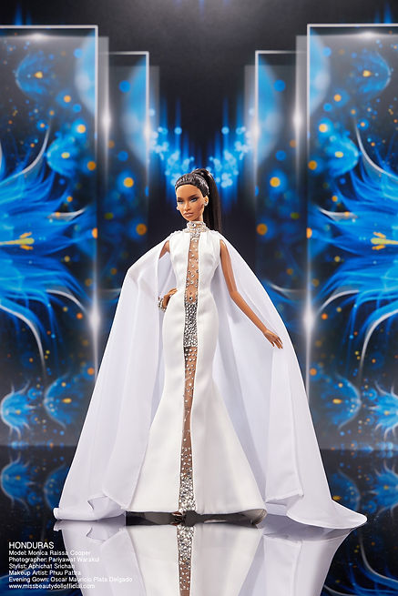 Preliminary Evening Gown_๒๐๑๒๒๒_29.jpg
