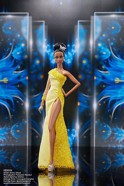 Preliminary Evening Gown_๒๐๑๒๒๒_37.jpg