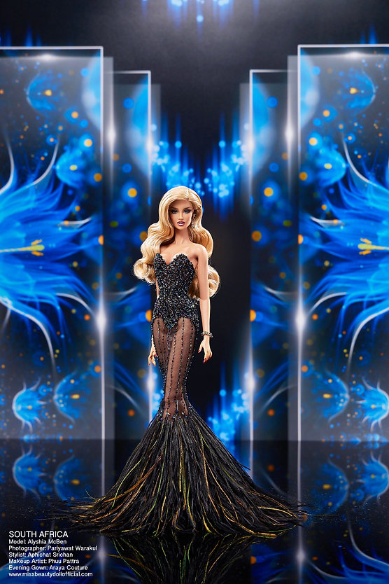 Preliminary Evening Gown_๒๐๑๒๒๒_59.jpg