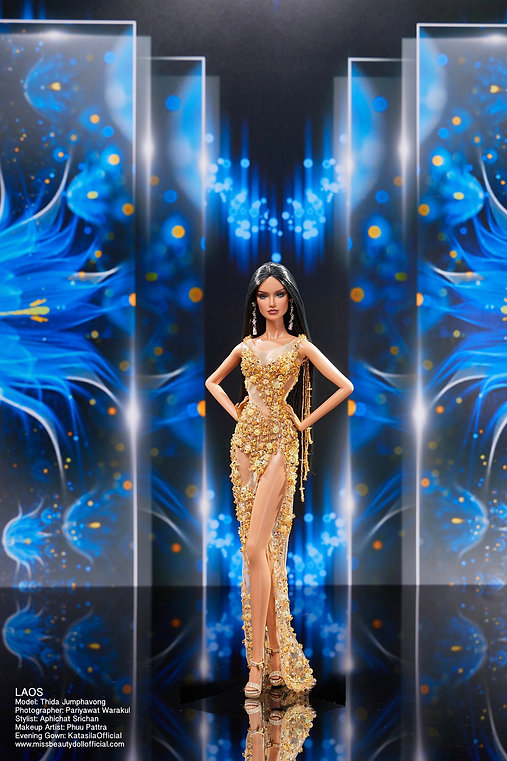 Preliminary Evening Gown_๒๐๑๒๒๒_41.jpg