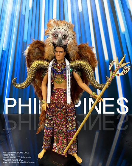 THE NATIONAL COSTUME_200909_19.jpg