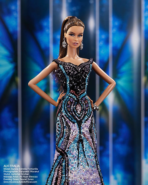 TOP15 Final Evening Gown_๒๑๐๒๑๕_25.jpg