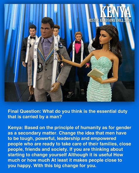 TOP5 AND FINAL QUESTION_201002_12.jpg
