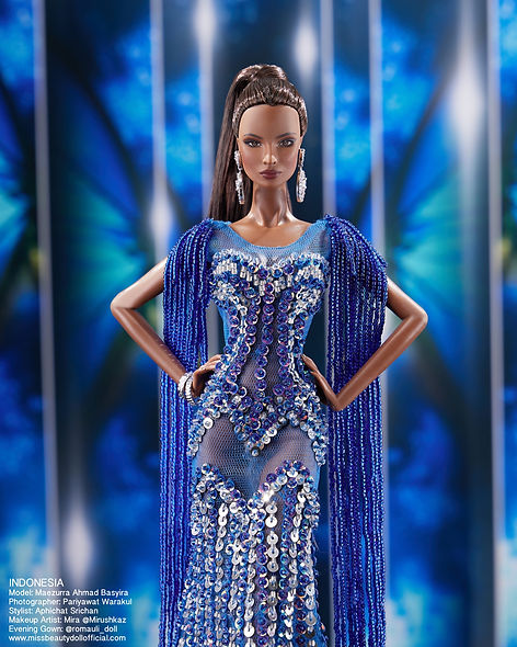 TOP15 Final Evening Gown_๒๑๐๒๑๕_29.jpg