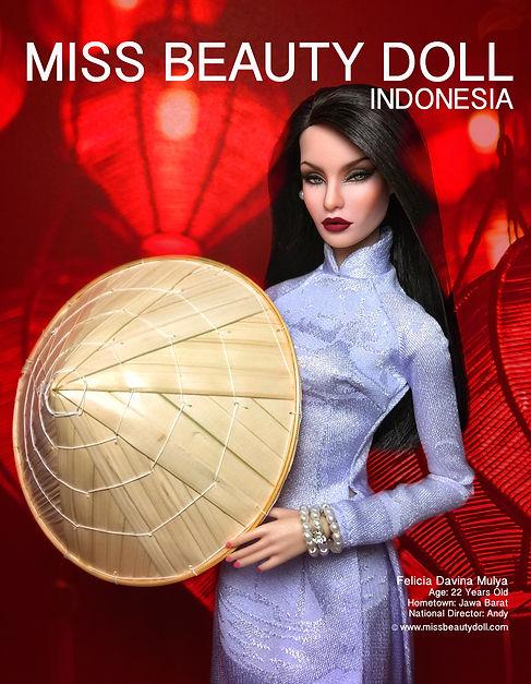 14indonesia.jpg