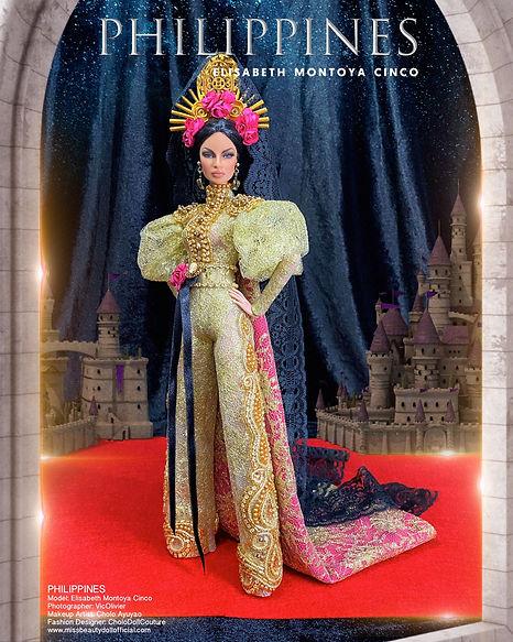Spanish Folklore Fashion Gala_๒๑๐๒๐๑_50.