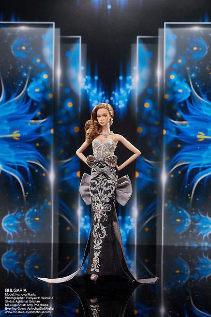 Preliminary Evening Gown_๒๐๑๒๒๒_15.jpg